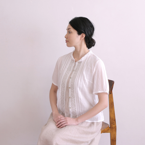 【REI】Spring & Summer Collection